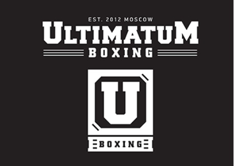 Ultimatum Boxing